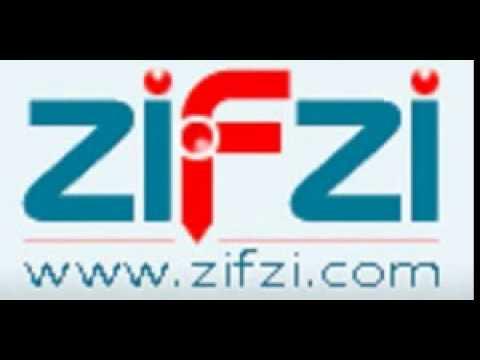 B2B Email List UK, B2B Email Lists UK, B2B UK Email Database Provider