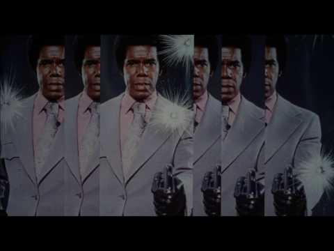 Trouble Man Trailer (1972) HD