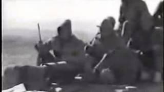 Армейские песни под гитару  Ордена не продаются