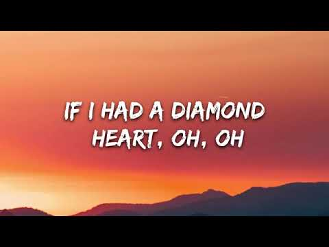 alan-walker---diamond-heart-(lyrics)-feat.-sophia-somajo