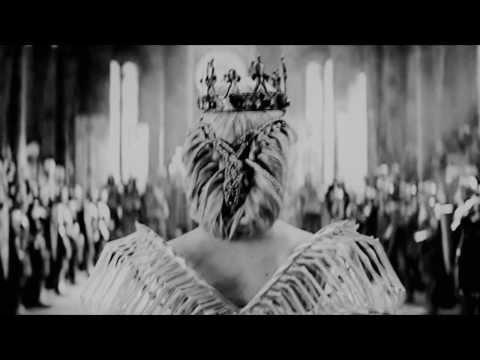 house targaryen | broken crown