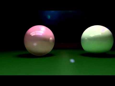 Snooker The Master Summer
