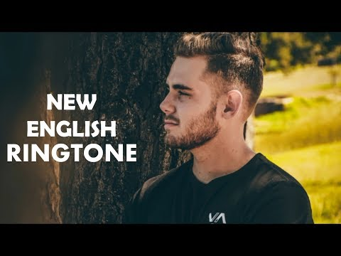 top-5-new-english-ringtone-2019-|-me-ringtones
