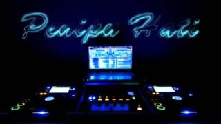 Video Penipu Hati Breakbeat download MP3, 3GP, MP4, WEBM, AVI, FLV Maret 2018