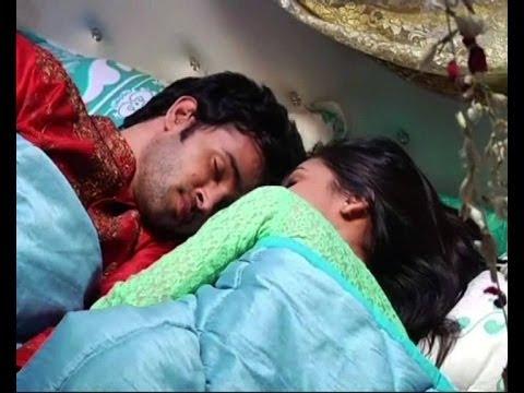 Ek Nayi Pehchaan Wedding Night Blues For Sakshi