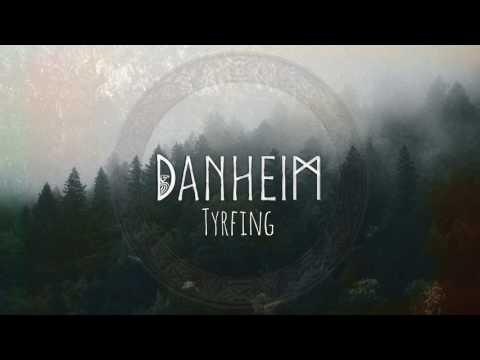 Danheim - Tyrfing mp3 ke stažení