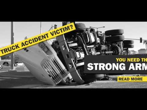 houston maritime lawyer,houston texas personal injury lawyers,houston truck accident lawyer,