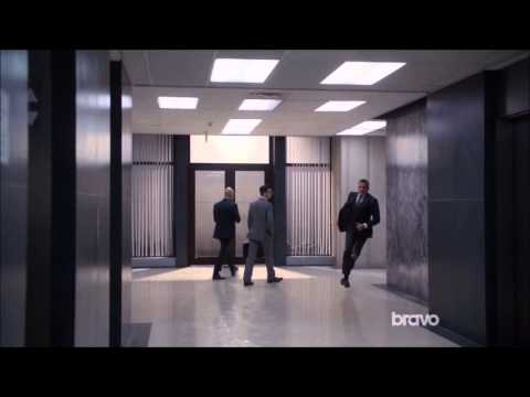 Judgement Day by Stealth, Suits Season 5 episode 15