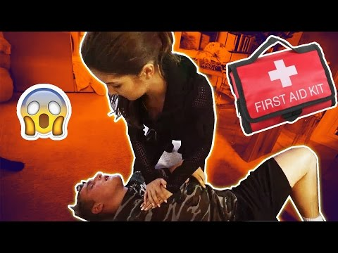 I CAN'T BELIEVE JAKE PAUL DID THIS...   Amanda Cerny