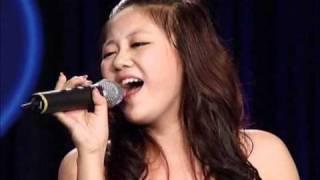 [Vietnam Idol 2010 - Top 16] Thí sinh Văn Mai Hương