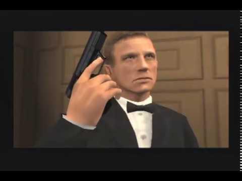 Скачать 007 Квант милосердия через торрент в хорошем