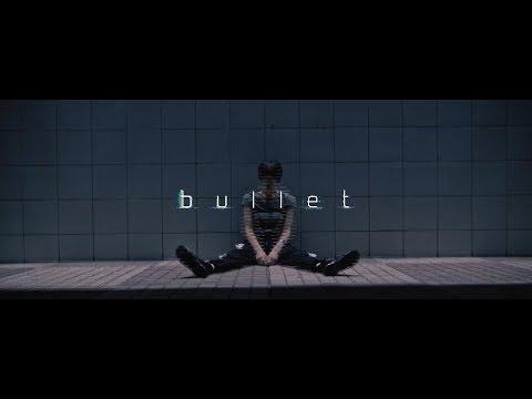 "Cö shu Nie – bullet (Official Video) / ""PSYCHO-PASS サイコパス 3"" ED"