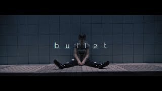 "Cö shu Nie - bullet (Official Video) / ""PSYCHO-PASS サイコパス 3"" ED"