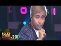 """Vidi Aldiano """" Definisi Bahagia """" - Seleb On News Awards (9/2)"""