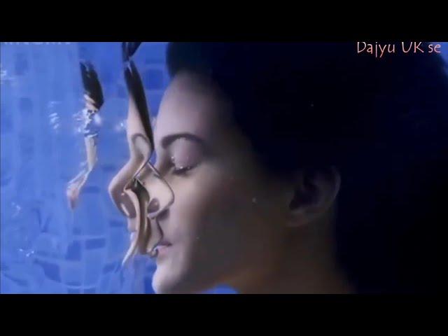 Hindi Bollywood Sad Song Mashup