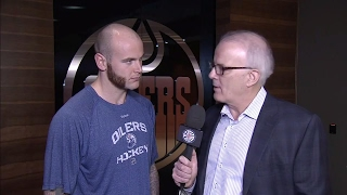 Kassian answers question on everyone