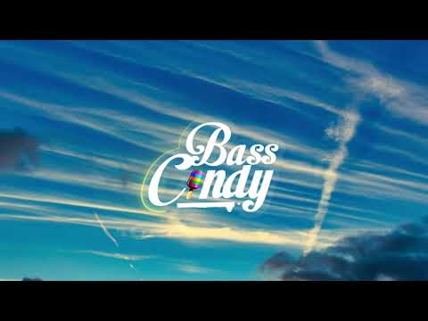 🔊Lil Yachty Feat. Kodak Black – Hit Bout It [Bass Boosted]