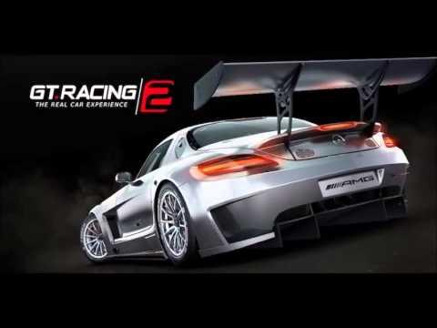 GT Racing 2 Main Theme Ost