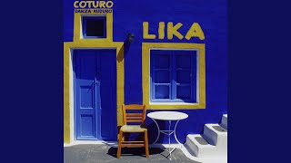 Coturo (Danza Kuduro) (Radio Edit)