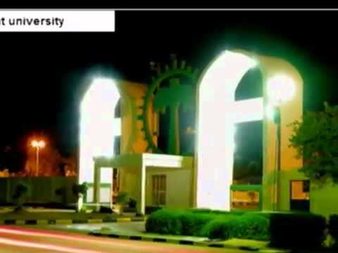 Libya Sirte was a beautiful city Ливия Сирт был красивый город