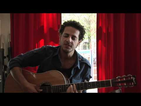 Lior - This Old Love (Live)