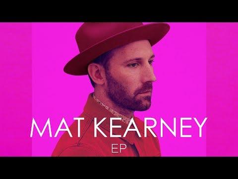 Mat Kearney - EP (Album)