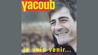 Gabriel Yacoub - La complainte du coureur de bois (officiel)