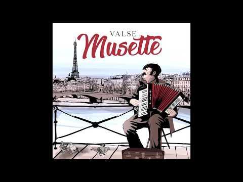 Valse Musette MiniMix