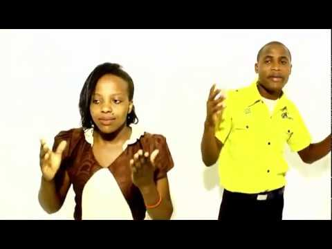 Reuben Mbule- I Need Your Touch (Official video HD)