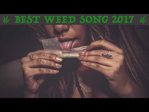 Astray - Green Marijuana (Ft. King Jazzy, Zeno Marx) FREE DOWNLOAD