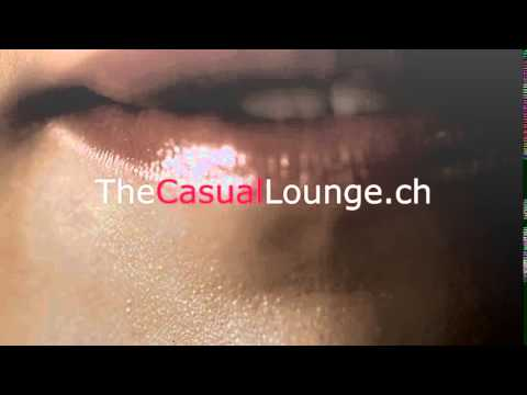Casual dating beste seiten