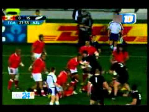 CANAL10CBA24N MUNDIAL DE RUGBY ALL BLACK 41 TONGA 10.flv