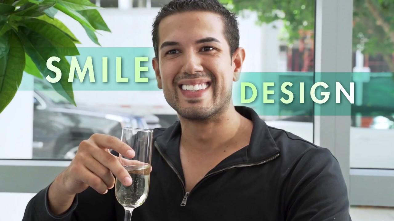 Ultra Smile Miami – Midtown & Downtown Miami Dentist