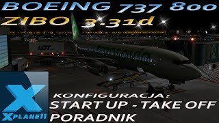 Download - Airplane Mode xplane11 zibo 737-800 tablet tutorial video