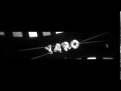 New intro YaRo!!