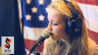 Dreams - The Cranberries (Cover)