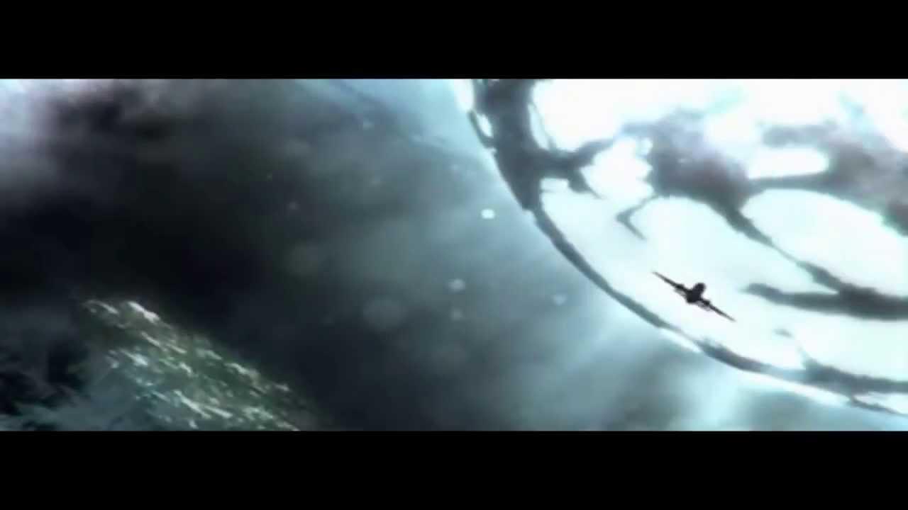 Cloverfield Ii Trailer Hd Youtube