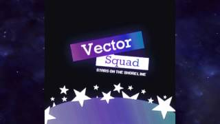 Vector Squad  - S.O.S. (Stars On The Shoreline)