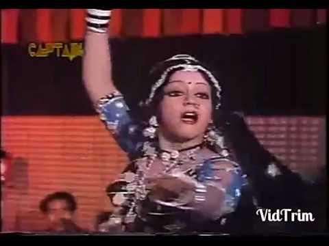 Muqaddar 1978 Full Movie