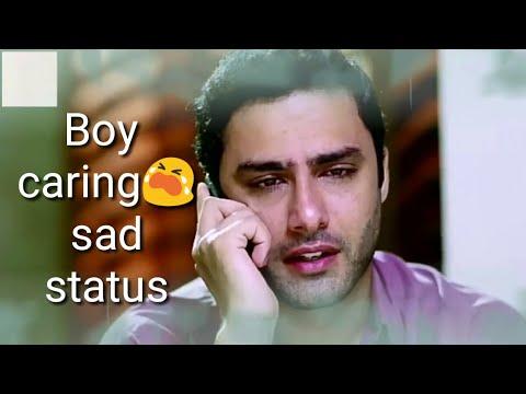 boyfriend say😭main shadi kar raha hu😭||sad whatsapp status