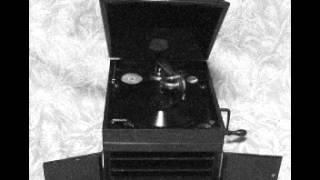 ケ・セラ・セラ ペギー葉山 SPレコードからEPレコードに切り替えられる...