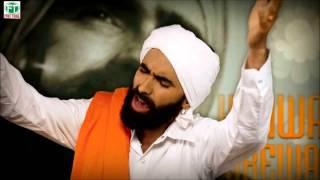 Kanwar Grewal Challa full song HD