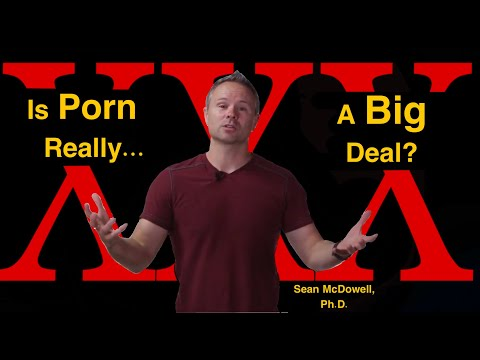 Are you a Porn addict ? Porn addiction can Ruin your everything || Quit Porn today from YouTube · Duration:  2 minutes 15 seconds
