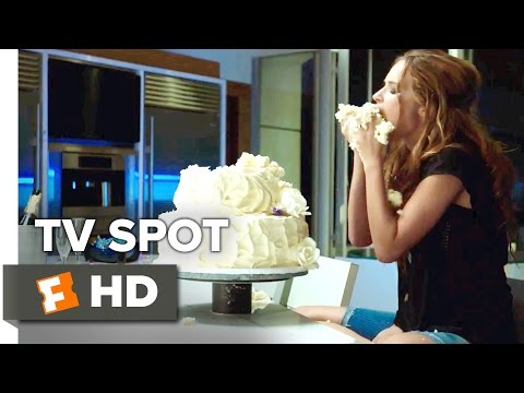 Urge TV SPOT - Looking for Urge (2016) - Pierce Brosnan, Danny Masterson Movie HD