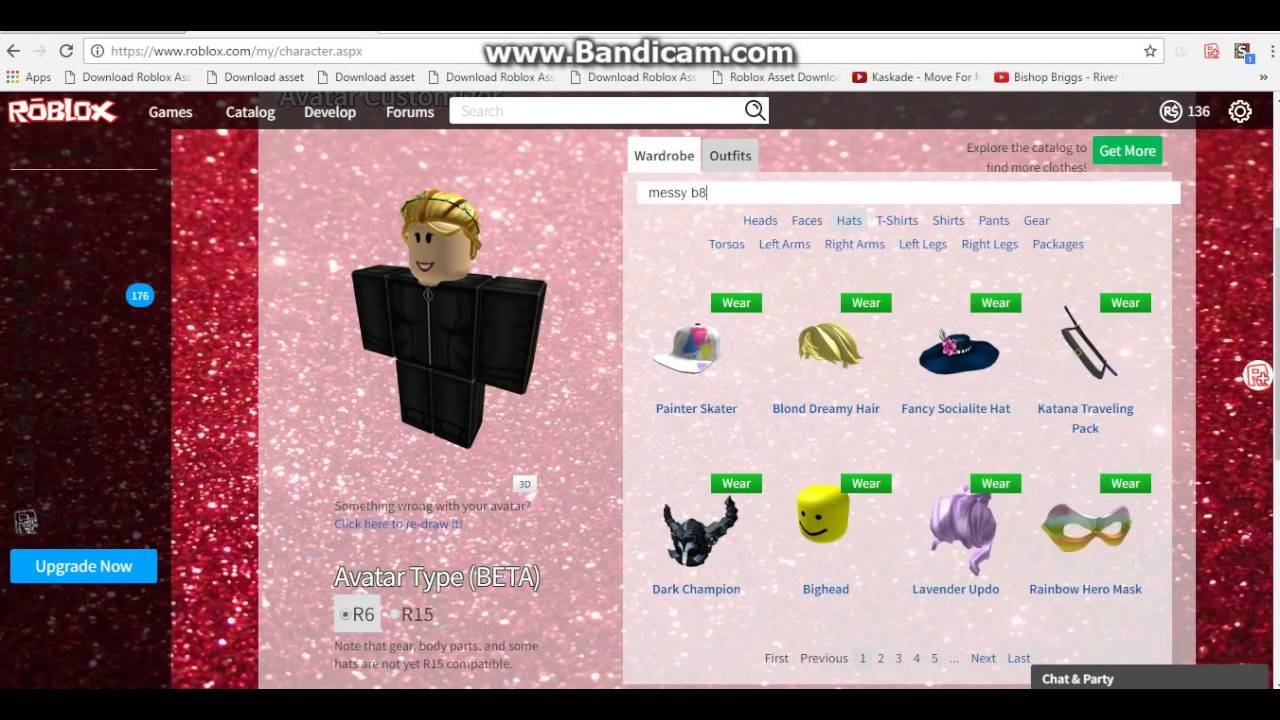 Pink Party Dress Template Roblox Fashion Dresses
