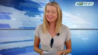 JT ETV NEWS du 18/10/19
