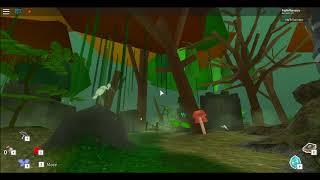 roblox egg hunt 2018 Merlin's Swamp Soundtrack