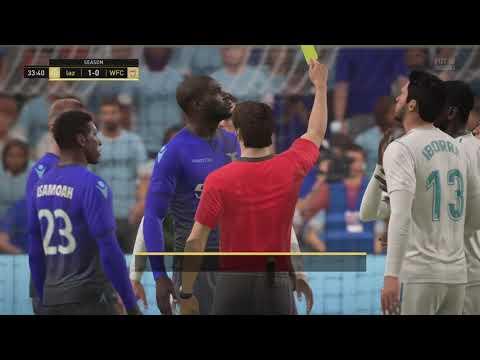 Fifa PISSES Me Off !!! - Fifa Online Funny Moment