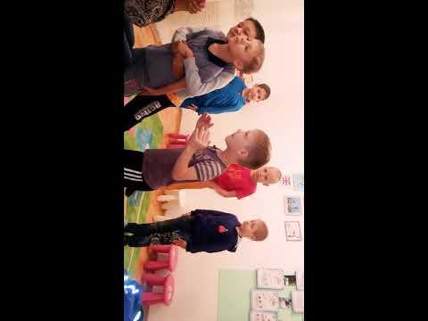 10 дек 2016. Запись на занятия по изучению английского языка по методике в. Мещеряковой для детей от 3-х до 6-и лет!. ⏰ 2 раза в неделю в.