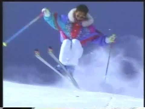 ski now 93 #14 New Year SP 02 ...